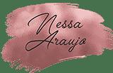 logonessa_site2